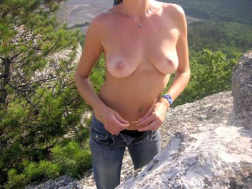 Wasp stings nipple and clit videos free porn videos XXX