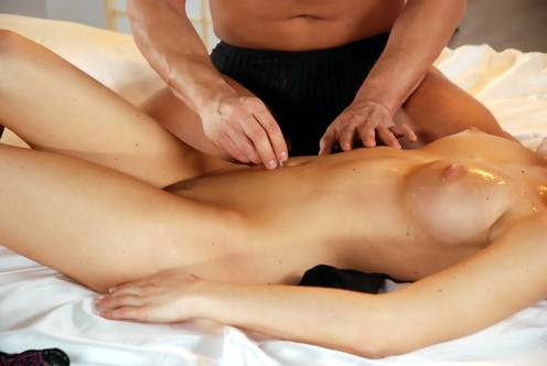 erotische öl massage sex video.com